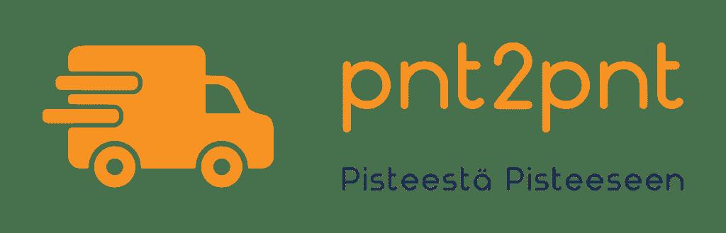 Pnt2pnt logo