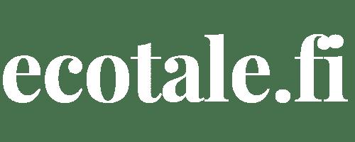Ecotale.fi